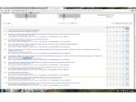 Wok_Citation_Report2